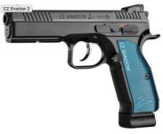 CZ Shadow II - Kal. 9 mm Luger