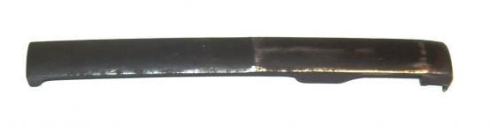 Auszieher f. 98K