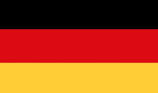 Waffenversand innerhalb Deutschlands
