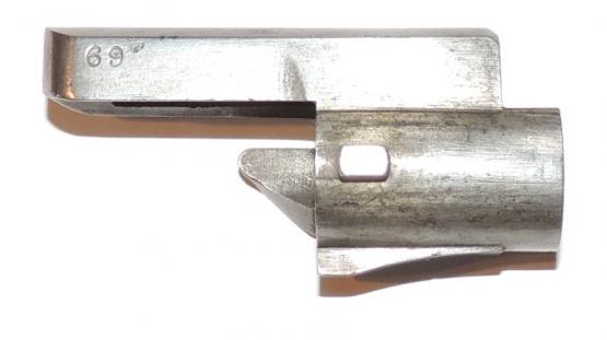 Schlösschen G 71/84