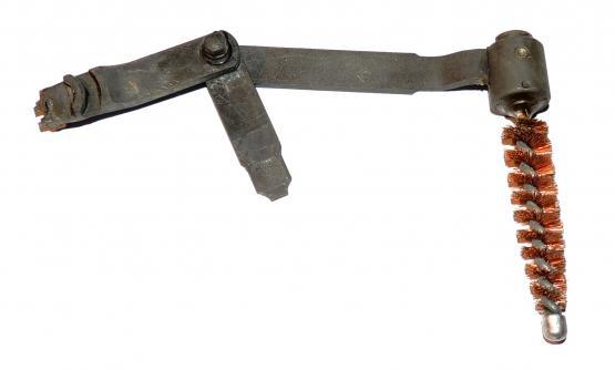 Universalwerkzeug  für  US Garand M1