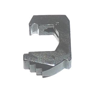 Magazinhalter Mauser HSC WK2