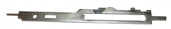 Schlagbolzen Walther KKJ Kal. 22 Hornet