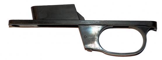 Abzugsbügel Walther KKJ Kal. 22 Hornet