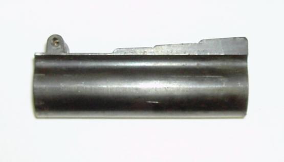 Visierhülse f. M96