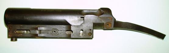 System f. G 71/84