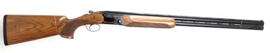 BERETTA 690 Competition Black Trap