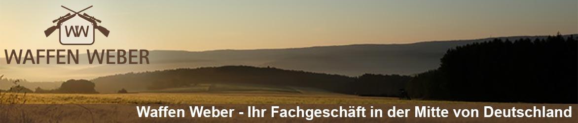 Banner-Fachgeschaeft